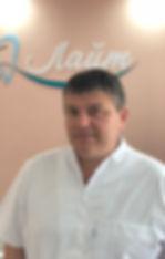 Гусев Андрей Александрович