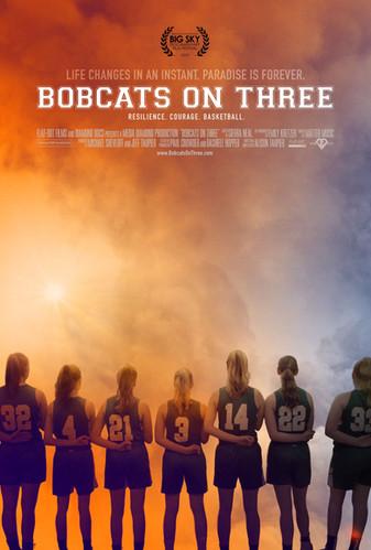 Bobcats On Three