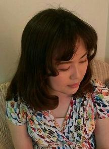 ゆらプロフィール写真