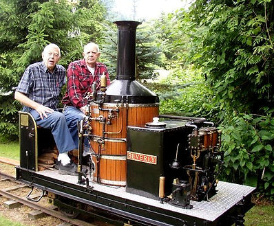 DeWinton Steam Locomotive.jpg