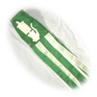 NWSS Wind Sock