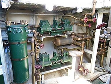 Engine Room.png