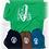 Thumbnail: NWSS Color T-Shirt