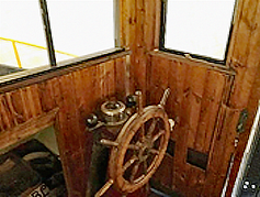 Wheel House.png