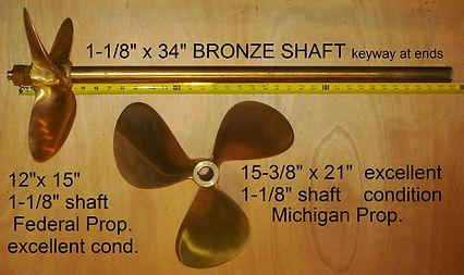 Props & Shafts.jpg
