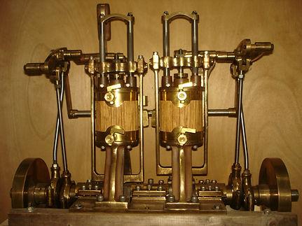 Pearl Twin 4 hp.JPG