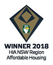 award wnning bulders, home kit, loal builders, display homes, cusom home plan