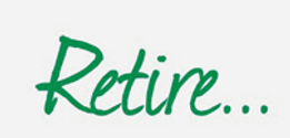 retirement planning, how much to retire, retirement investment