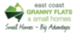 east coast granny flats & small homes
