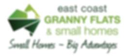 east coast granny flats & small homes