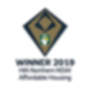 NNSW_HA19_WINNER_logo_AFH.PNG