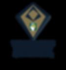 NNSW_HA19_WINNER_logo_SPECIALISED_H - Co