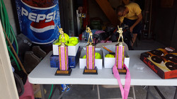 Softball Tournament in Swanton July, 2016 (3)