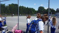 Softball Tournament in Swanton July, 2016 (6)