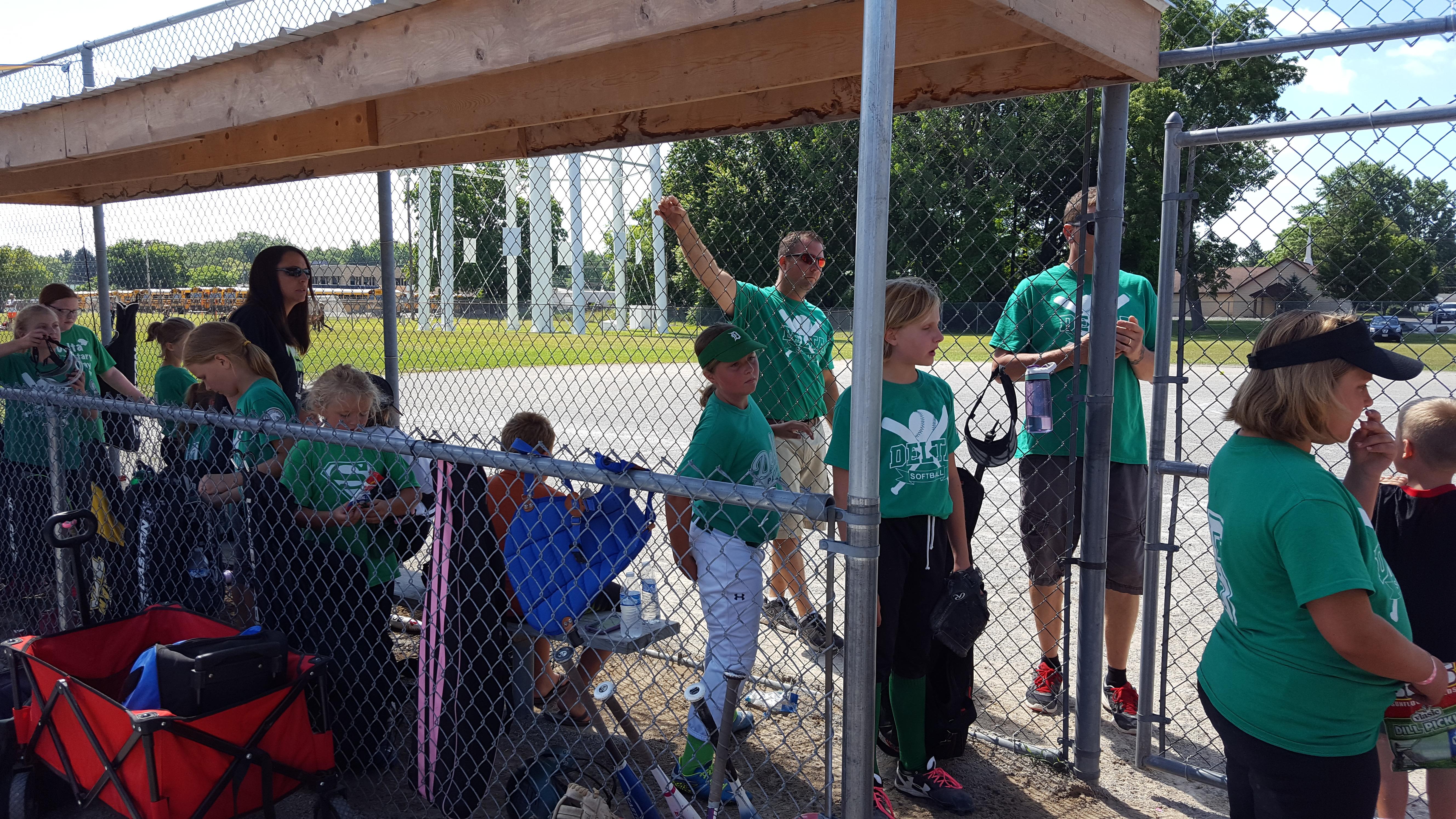 Softball Tournament July, 2016 - Swanton (26)