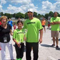 Softball Tournament in Swanton July, 2016 (39)