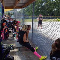 Softball Tournament in Swanton July, 2016 (42)