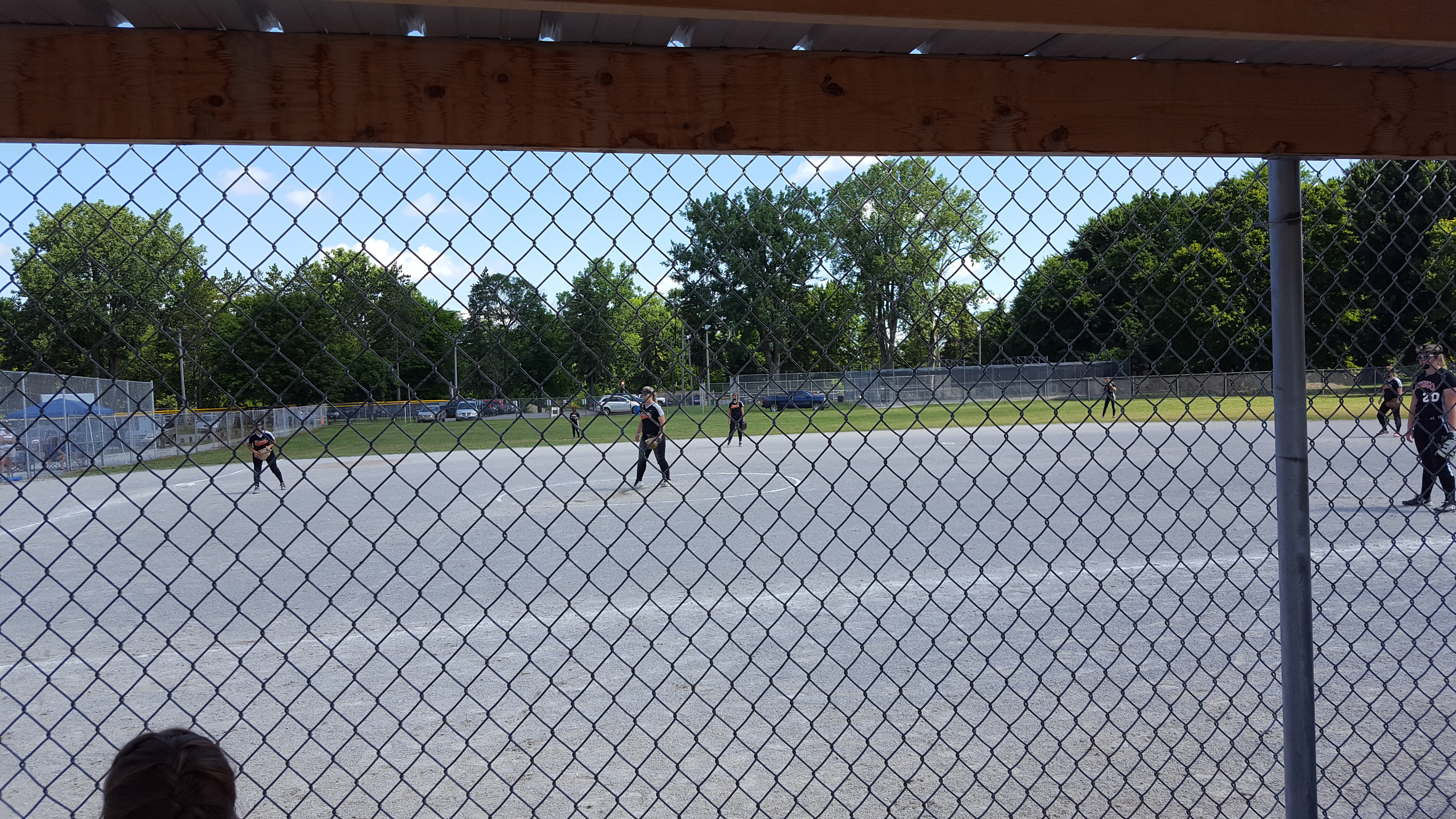 Softball Tournament in Swanton July, 2016 (15)