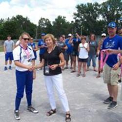 Softball Tournament in Swanton July, 2016 (28)