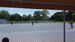 Softball Tournament July, 2016 - Swanton (28)
