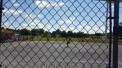 Softball Tournament in Swanton July, 2016 (10)