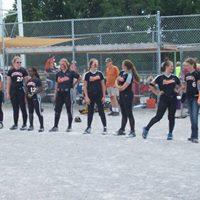 Softball Tournament in Swanton July, 2016 (25)