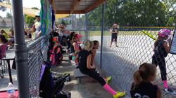 Softball Tournament in Swanton July, 2016 (8)