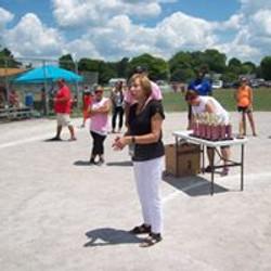 Softball Tournament in Swanton July, 2016 (36)