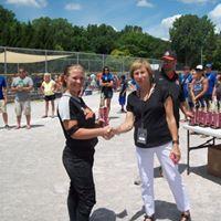 Softball Tournament in Swanton July, 2016 (31)