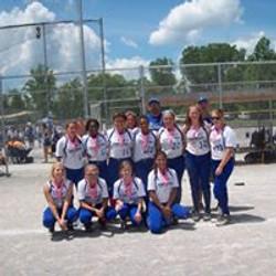 Softball Tournament in Swanton July, 2016 (30)