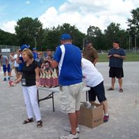 Softball Tournament in Swanton July, 2016 (27)