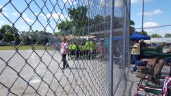 Softball Tournament in Swanton July, 2016 (11)