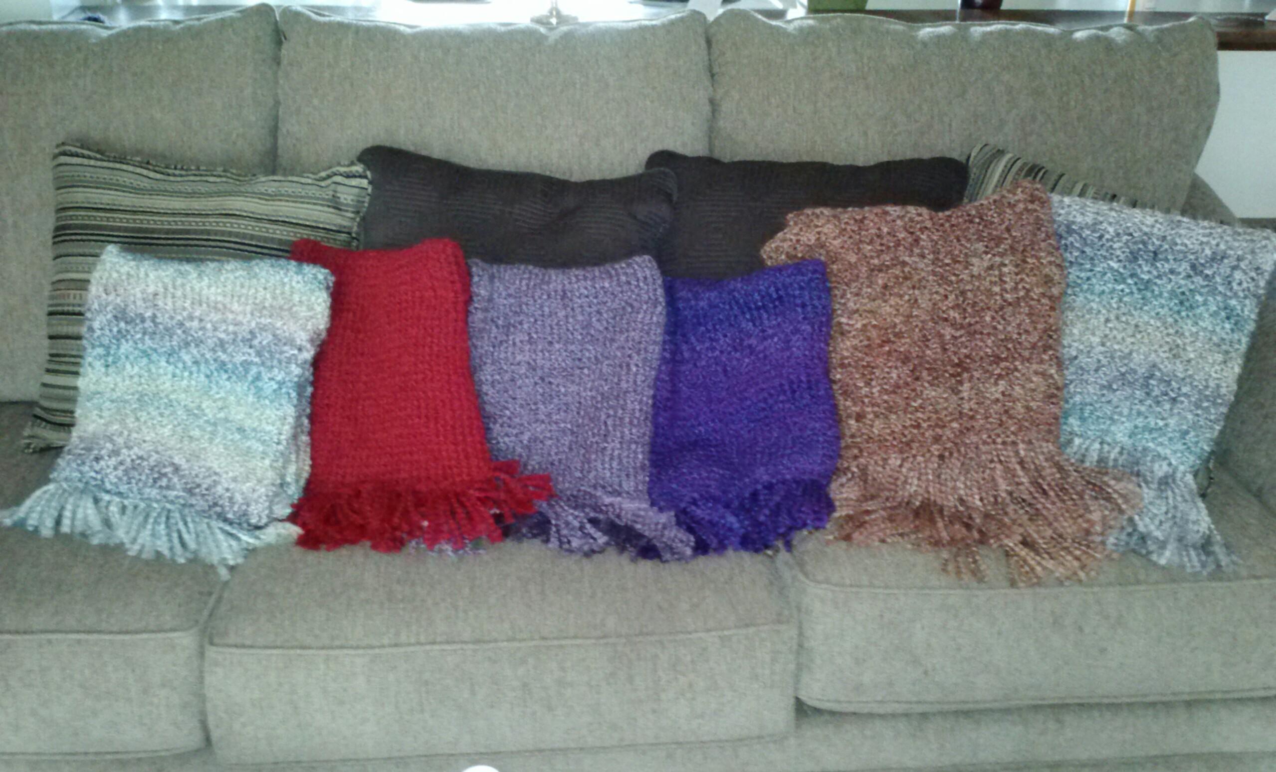 BOC shawls.jpg