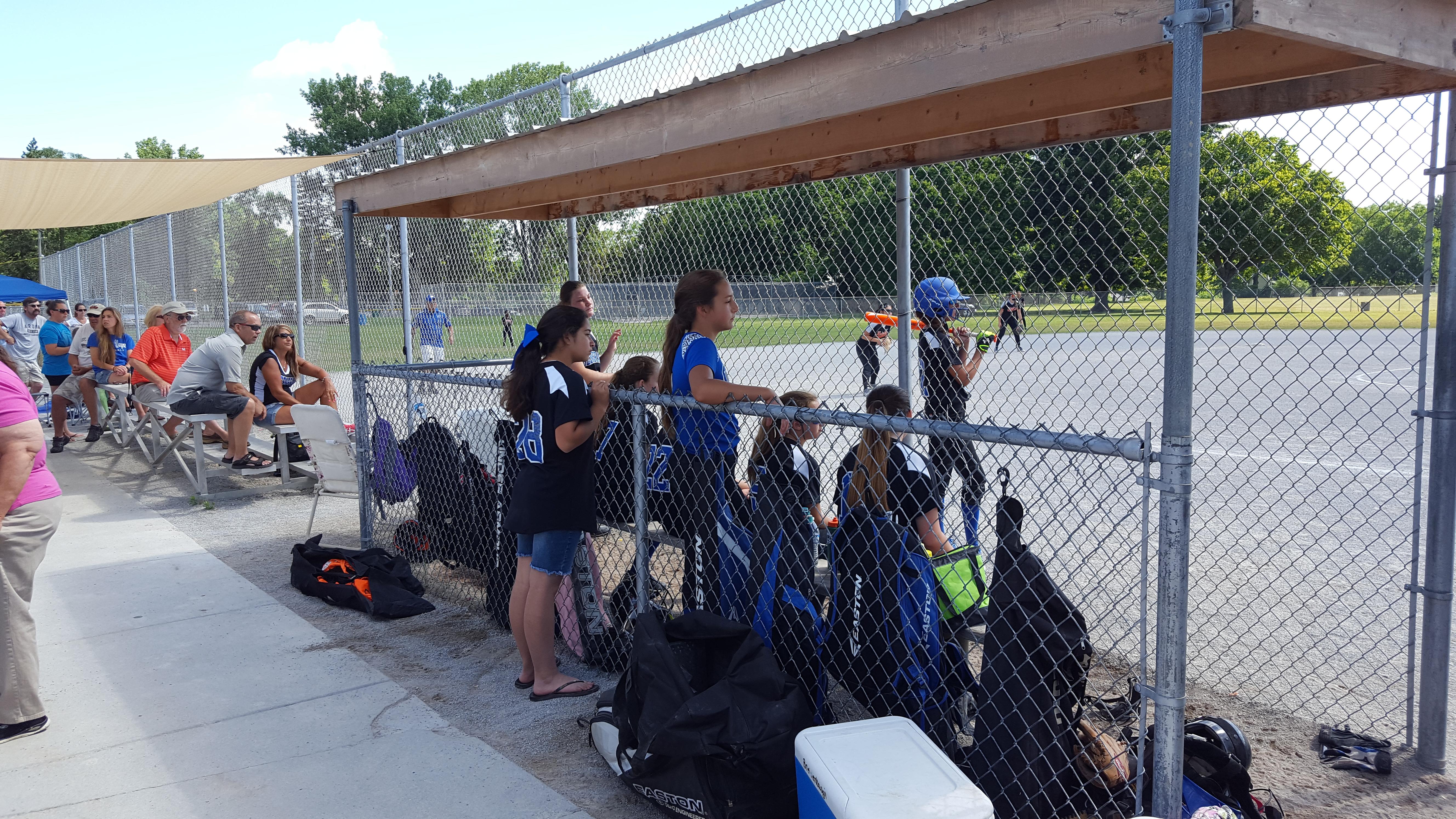 Softball Tournament in Swanton July, 2016 (17)