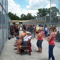 Softball Tournament in Swanton July, 2016 (24)