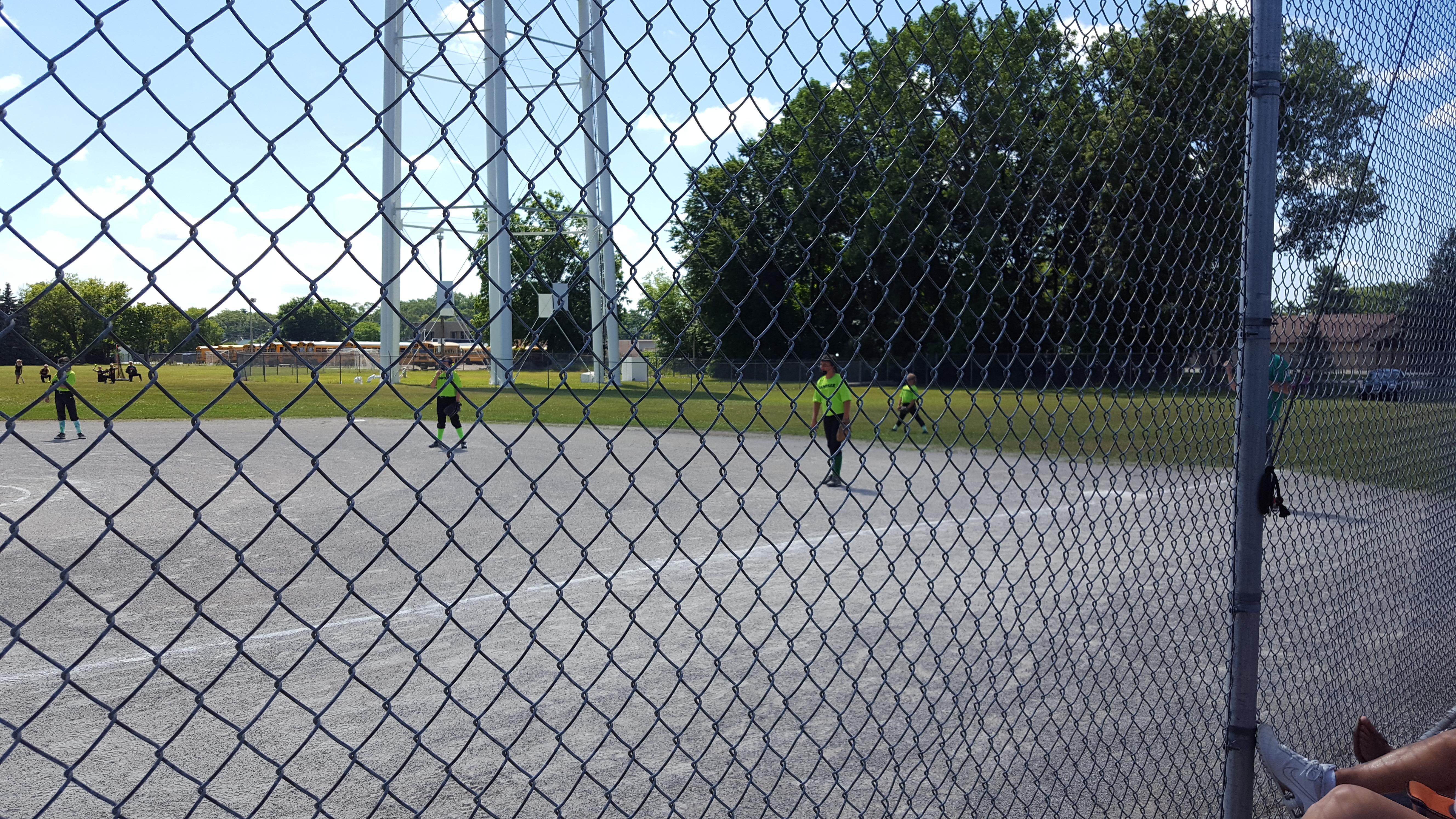Softball Tournament in Swanton July, 2016 (9)