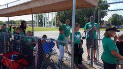 Softball Tournament in Swanton July, 2016 (12)