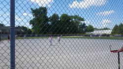 Softball Tournament in Swanton July, 2016 (7)