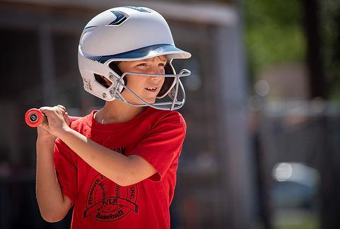baseball-19.jpg