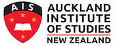 Auckland Institute of Studies Logo