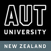 Auckland University of Technology Logo