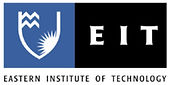 Eastern Institute of Technology Logo