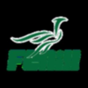 Logo & Text - Transparent.png