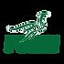 fenix_logo_text_transparent.png