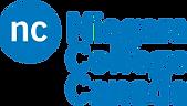 NC-Logo-Core1 Blue.png