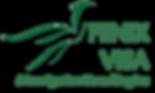 Page Main Logo 497x295.png