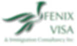 main_logo_495x297.png