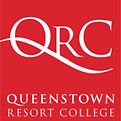 Queensland Resort College Logo