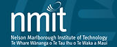 Nelson Marlborough Institute of Technology Logo