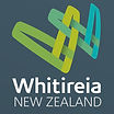 Whitireia Logo